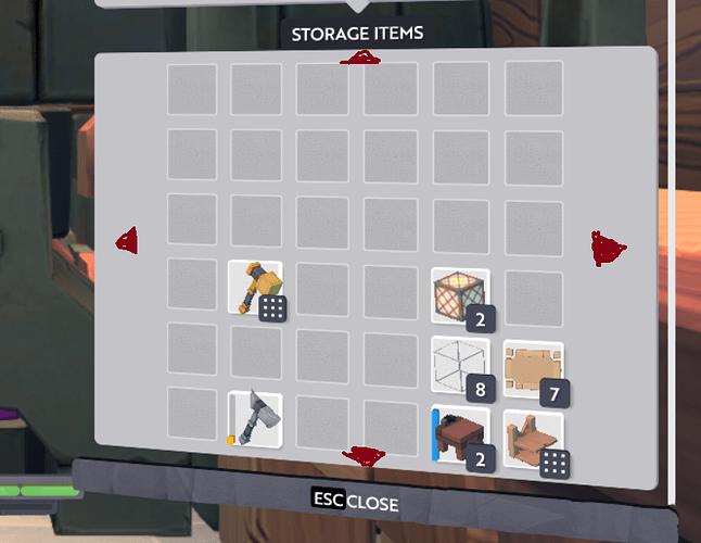 storage_scroll_mockup