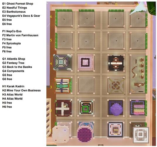 market-map2
