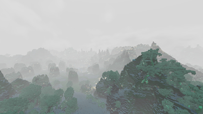 Screenshot%20(4213)