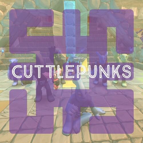 Cuttlepunks_4