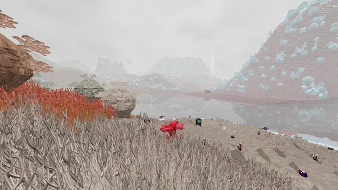 Boundless Screenshot 2021.05.07 - 12.02.04.47