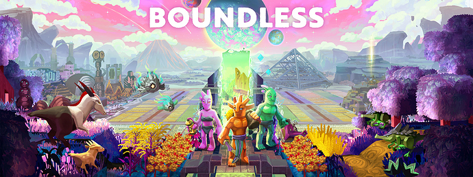 Boundless%20Logo%20Only%20-%20High%20Resolution-2