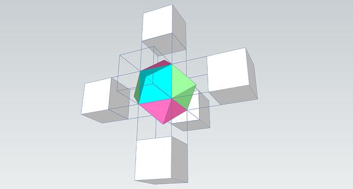 PyramidShapes_04