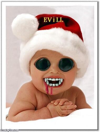 Evil-Vampire-Baby--63818