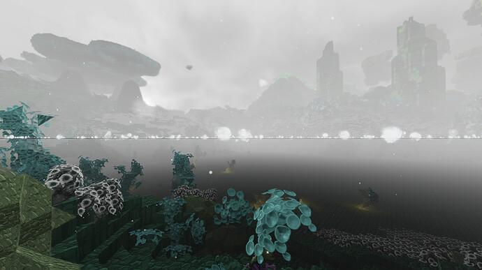 Screenshot%20(1213)
