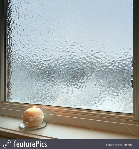 frosted-window-stock-photo-4588124