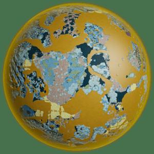 Boundless-Planets-Lokyna