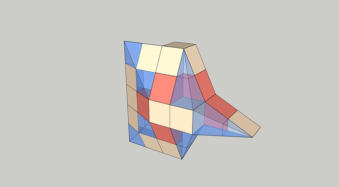 HalfSlope_Blocks_02_003