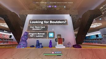 Boundless_20210419145526