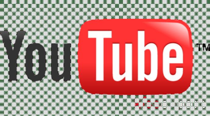 kissclipart-logo-yahoo-facebook-youtube-clipart-youtube-logo-l-e9a6944edb11bafe