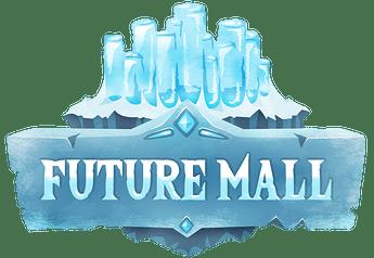 futuremall2