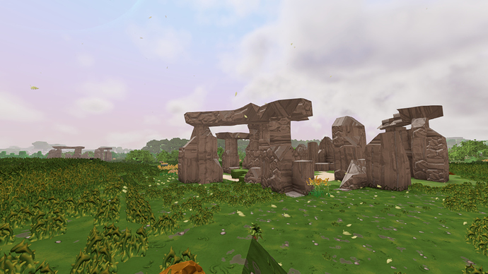 Screenshot (378)