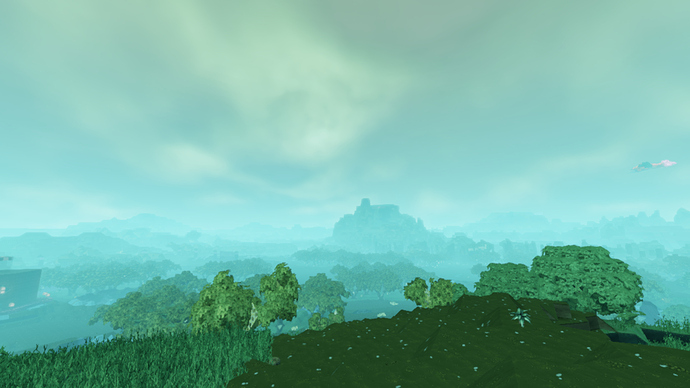 Screenshot (9180)