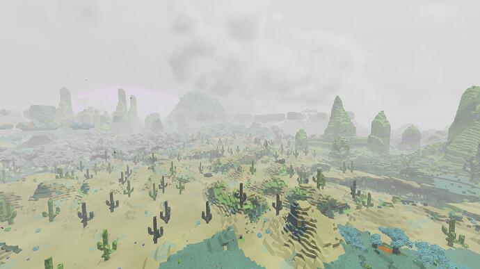 Screenshot%20(1159)