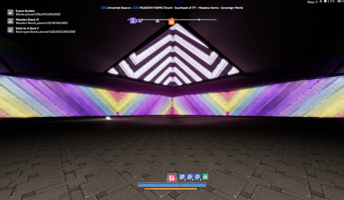 Pride pyramid Interior Daytime 02.PNG