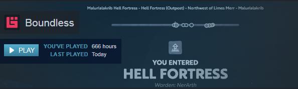 boundless_hellfortressplayedtime