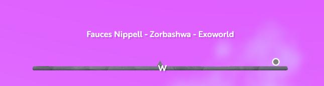 zobash