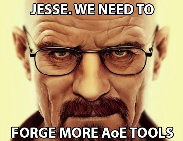 JesseWeNeedToCook