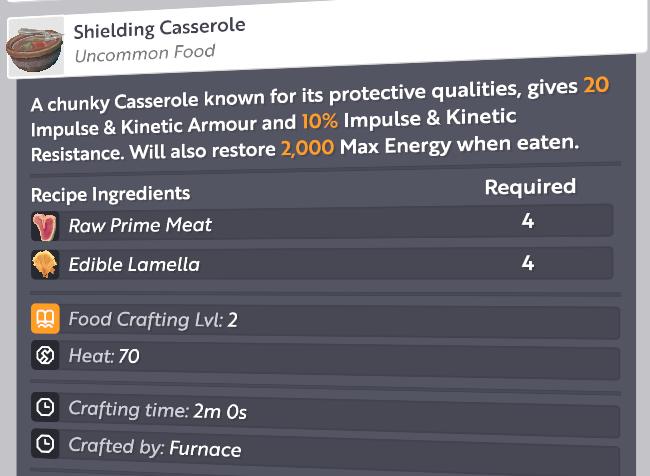 food-shielding-cass