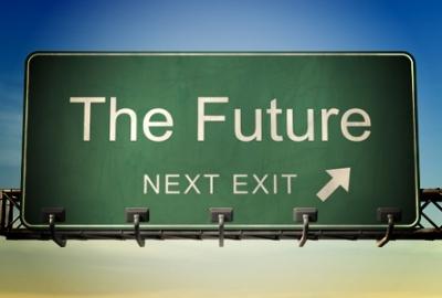 the-future-400x270