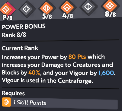 skills-power