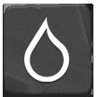 bl_info_liquid
