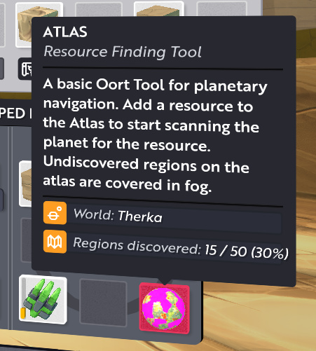 boundless-smart-stack-atlas-equipped-info