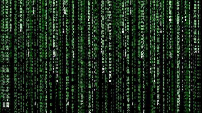 Matrix%20code