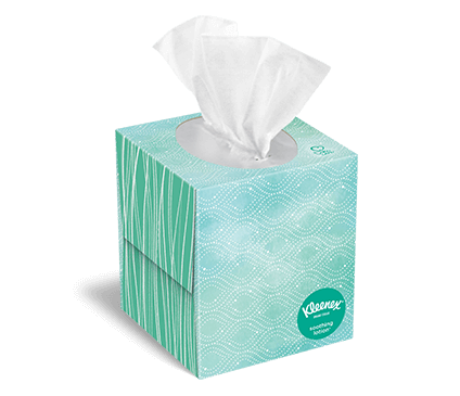 png-tissue--424