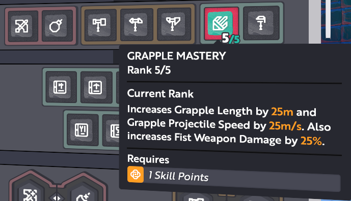 skills-grapple-mast