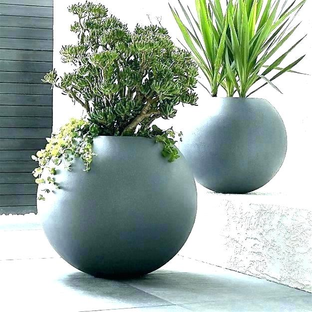 large-plant-pots-indoor-tall-planters-with-stand-com-designs