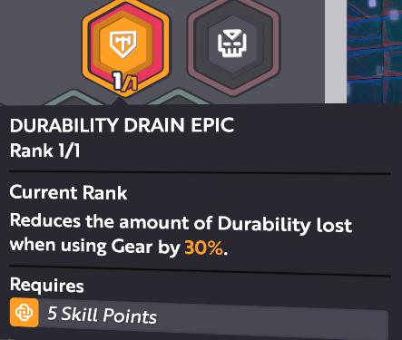 skills-duradrain