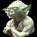 Yoda-02-icon