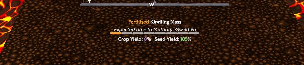 kernel1