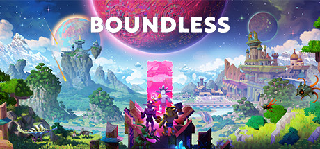 Boundless%20Image