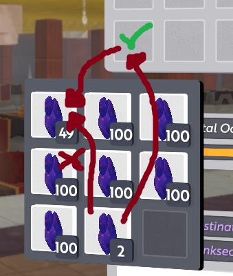 portal_fuel_crash