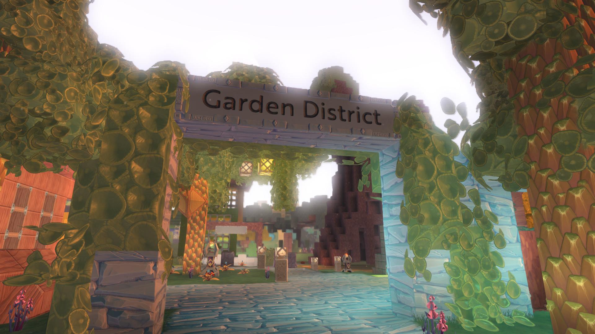 boundless 1_23_2018 7_07_29 pmjpg1920x1080 809 kb - Empire Garden