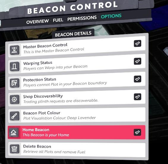 beacon10