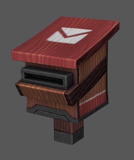 mailbox_arts