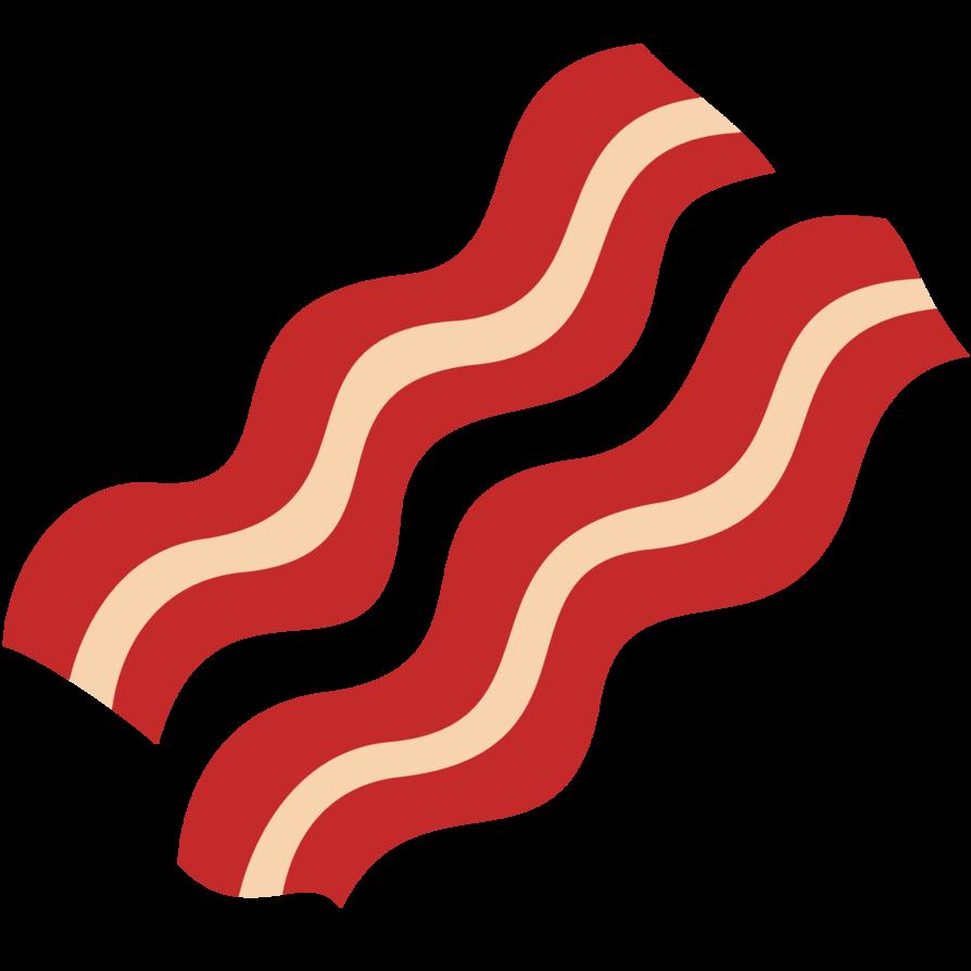 :bacon: