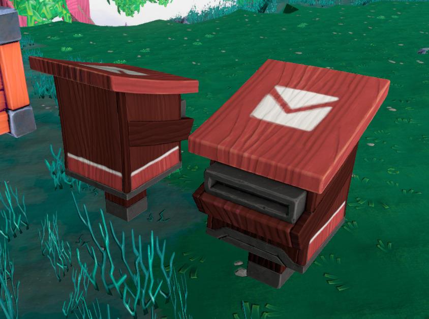 mailbox_ingame