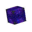 SPECIAL_OORTSTONE_COMPACT