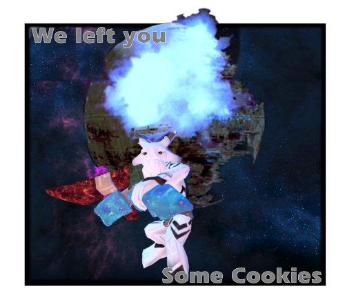 umbris%20and%20cookies