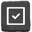 bl_info_tick