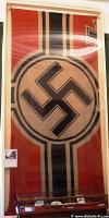 drapeau_nazi_invalides