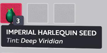 ImperialHarlequinSeeds