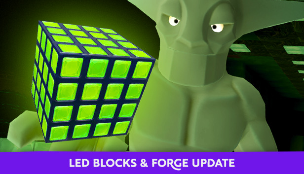 led_blocks_and_forge_update