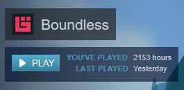 Boundless-2153hrs