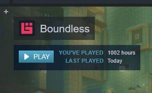 boundless1000hourmark