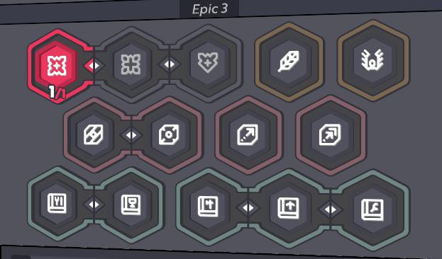 skills-epic3
